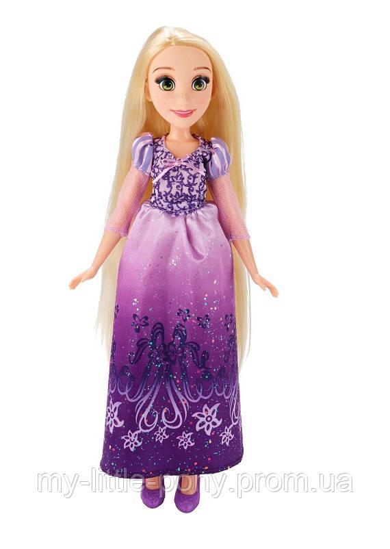 Рапунцель Королевский блеск Hasbro, фото 1