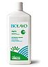 Органическое средство для мытья посуды BIOLAVO
