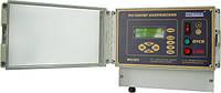 Регуляторы напряжения МЛ382 для электрофильтров