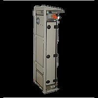 Ventmachine V-STAT ПВУ-350