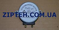 Двигатель привода тарелки для микроволновой (свч) печи универсальный