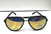 Солнцезащитные очки GUCCI. Код10-04