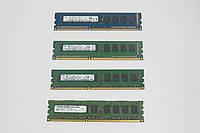 Оперативная память DDR3 2GB  (NZ-515)