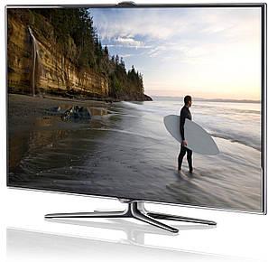 Телевизор Samsung UE49m5572  2017 год, фото 2