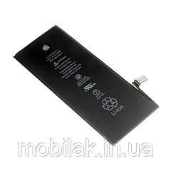 Apple iPhone 6S Battery APN: 616-00033, APN: 616-00036