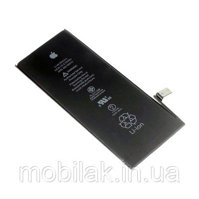 Apple iPhone 6S Battery APN: 616-00033, APN: 616-00036