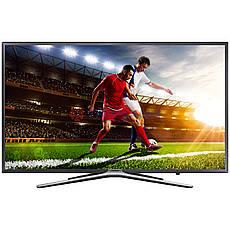 Телевизор Samsung UE49m5572  2017 год, фото 3