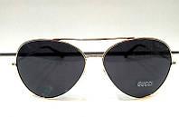 Солнцезащитные очки GUCCI. Код10-07