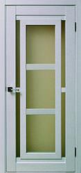 Дверное полотно Constanta CS-3