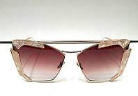 Солнцезащитные очки GUCCI. Код10-08