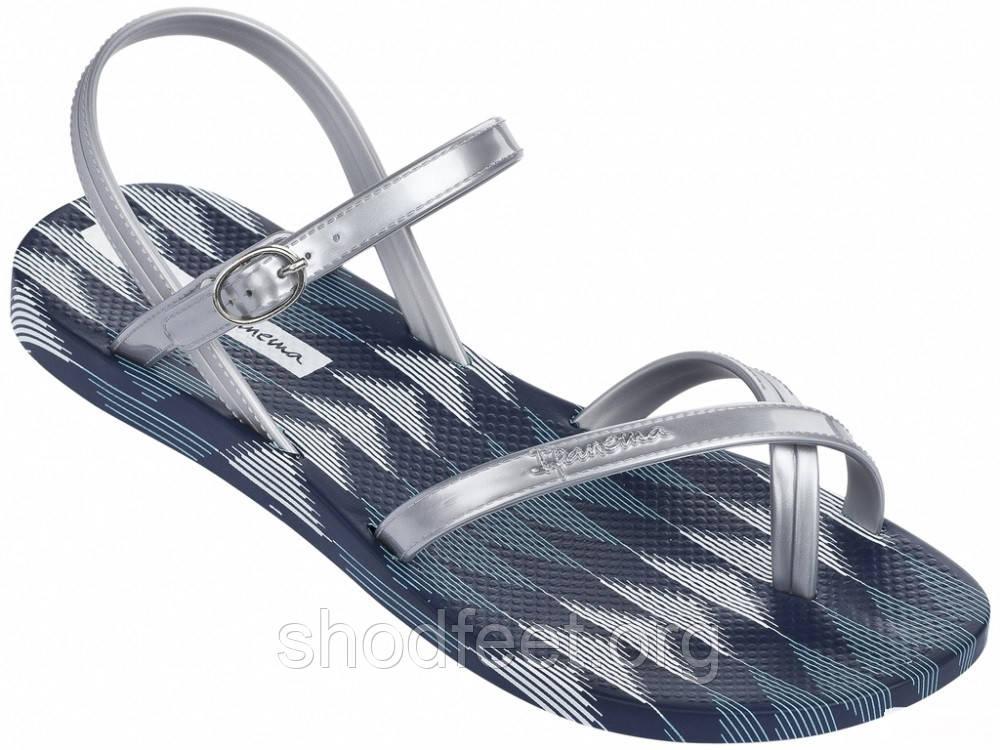 Женские сандалии Ipanema Fashion Sandal 81929-21345