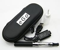 EGO CE4 G