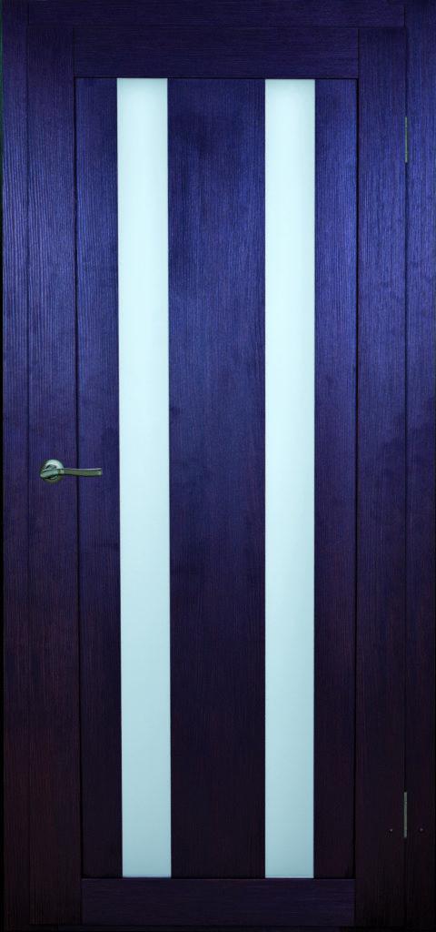 Дверное полотно Imperia IM-2