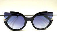 Солнцезащитные очки Marc Jacobs. Код10-05