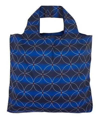 Cумка шоппер Envirosax тканевая женская модная авоська TK.B5 сумки женские, фото 2