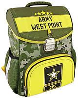 """Детский школьный рюкзак CF85801 """"West Point"""" Cool For School"""
