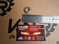 Тарелка пружины нижняя FAW 1011