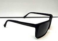 Солнцезащитные очки Porsche Design. Код10-01