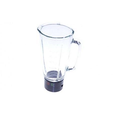 Чаша 1250мл блендера Moulinex (оригинал)