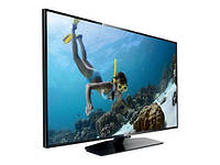 Телевизор Philips 32HFL3011T EasySuite TV LED