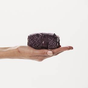 Cумка шоппер Envirosax тканевая женская модная авоська WL.B4 сумки женские, фото 3