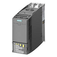 Преобразователь частоты Siemens SINAMICS G120C 6SL3210-1KE14-3UF1