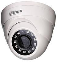 Видеокамера Dahua DH-HAC-HDW1400MP