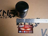 Фильтр масляный FAW 1011