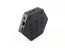 ТВ-приставка Sunvell T95Z Plus TV Box Amlogic S912 Octa Core, фото 2
