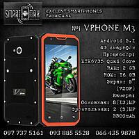 №1 Vphone M3