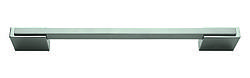 Ручка скоба SS012
