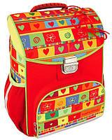 """Школьный рюкзак CF85802 """"Weave"""" для девочек Cool For School"""