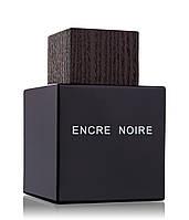 Lalique Encre Noire edt 100 ml тестер