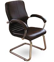 Кресло для конференц зала Ника CF