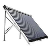 Вакуумный солнечный коллектор Atmosfera СВК-30А