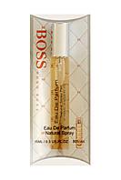 Мини-парфюм Hugo Boss Boss Orange (Хьюго Босс Босс Оранж) 15 мл