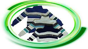 Детские кофты, свитера, гольфы оптом