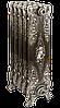 Чугунный радиатор CHESTER