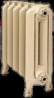 Чугунный радиатор TELFORD