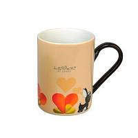 Кофейная кружка Berghoff Lover by Lover (2 шт) 3800012