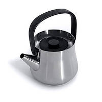 Заварочный чайник с ситечком Berghoff Ron 1 л 3900047