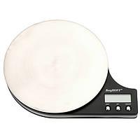 Весы кухонные металлические Berghoff 2003275