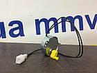 Электродвигатель переворота для инкубатора Теплуша, фото 3
