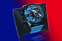 Мужские кварцевые часы OULM 3548