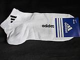 Короткие спортивные носки для мужчин., фото 2