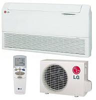 Кондиционер LG UV30/UU30