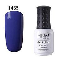 Гель лак HNM №1465
