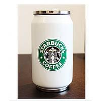 Термочашка термокружка термос Старбакс Starbucks 184