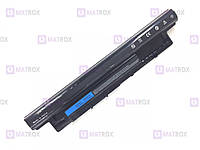 Аккумуляторная батарея для Dell Inspiron 3541 series, 5200mAh, 10,8-11,1V