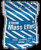 Гейнер Fitness Authority Xtreme Mass Effect 5000 г